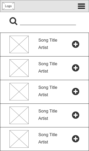 1_-_search_for_songs